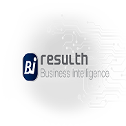 RESULTH BUSINESS INTELLIGENCE